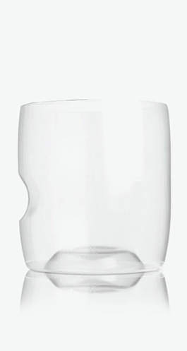 whiskey glass whisky best scotch non break
