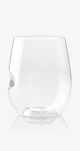 best unbreakable white wine glasses