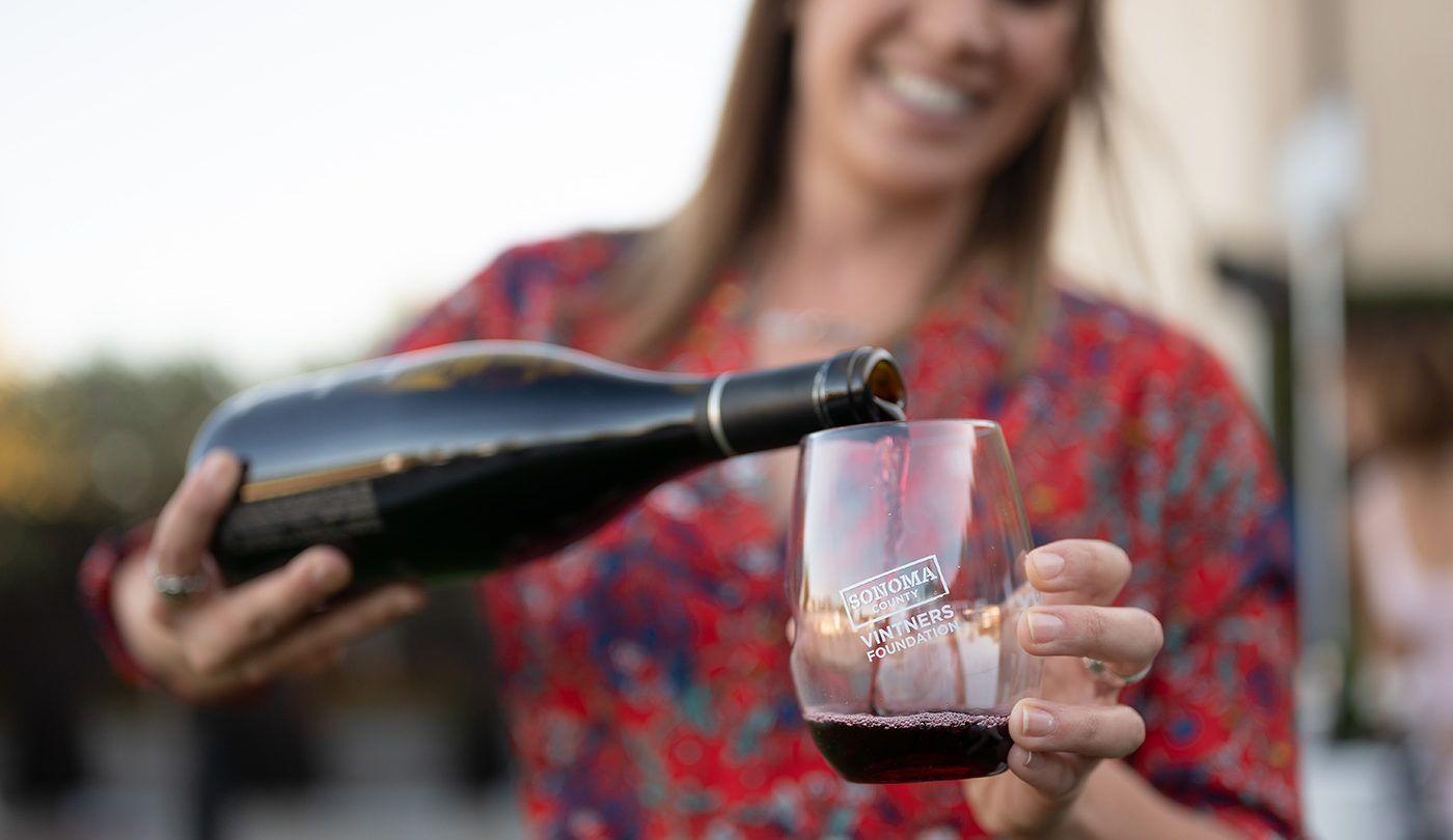 sonoma valley wineries vineyards napa best wine