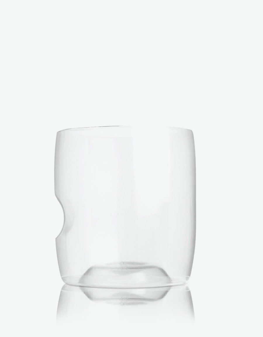 whisky tumbler glass unbreakable good quality